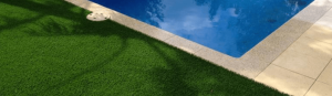 38mm Buffalo Grass - Wholesale artificial grass Perth for lawns