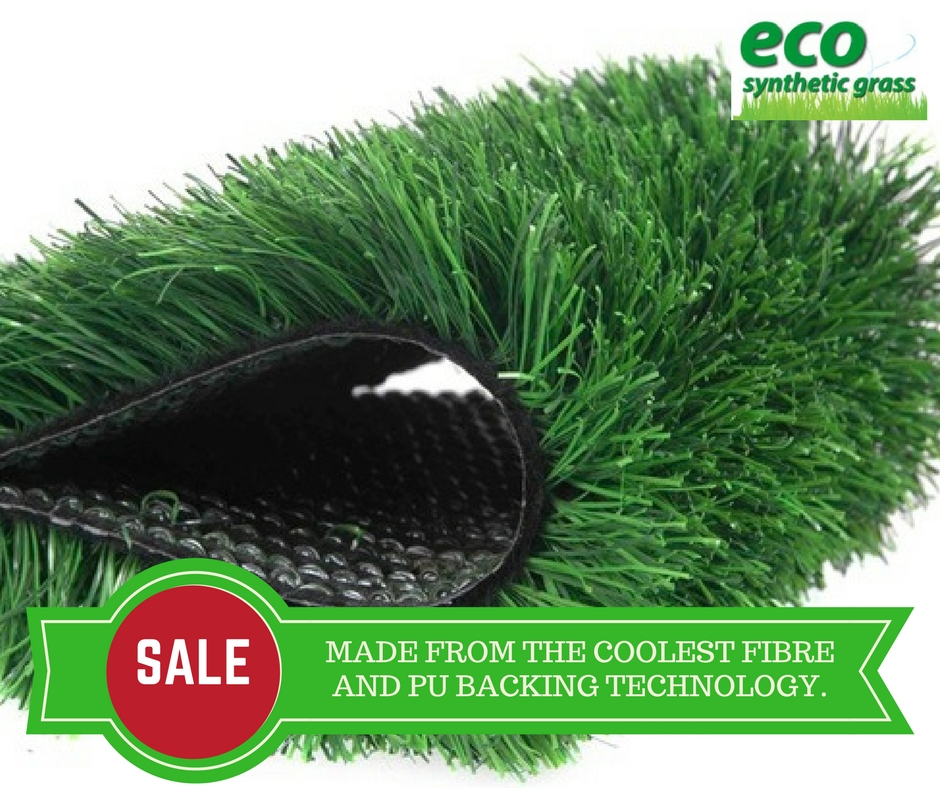 ARTIFICIAL GRASS PERTH SALE Eco Summer Grass 25mm ONLY UNTIL 30 JUNE (3)