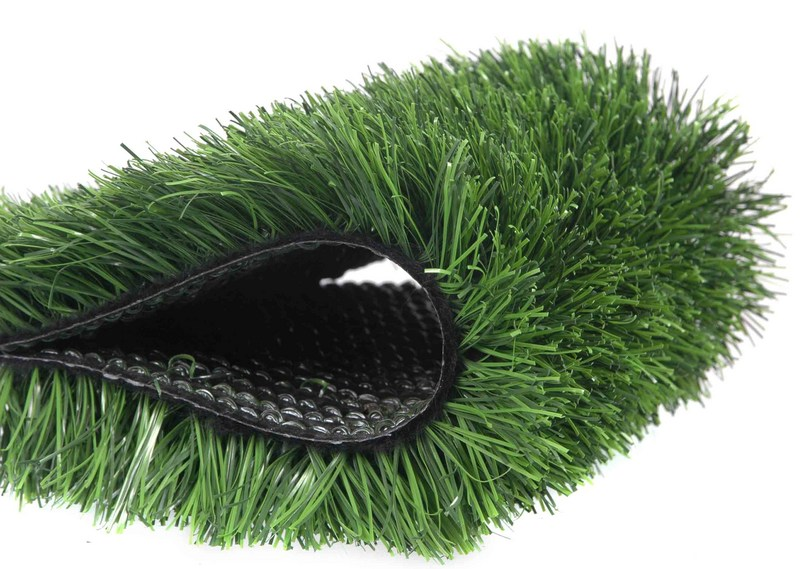 Buy synthetic grass online