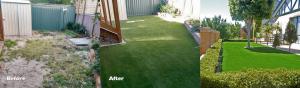 30mm Elite Grass - Wholesale artificial grass Perth for lawns